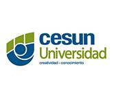 CESUN UNIVERSIDAD