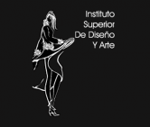 Instituto Superior de Diseño y Arte