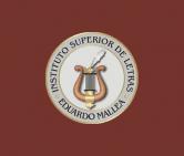 Instituto Superior de Letras Eduardo Mallea