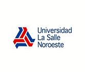 Universidad La Salle Noroeste