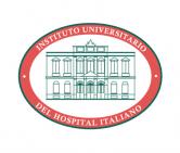 Instituto Universitario del Hospital Italiano