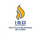 Instituto Superior Octubre