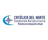 Fundación Universitaria Católica del Norte