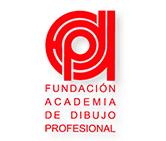 Estudiar t cnico profesional en dise o de interiores for Donde estudiar diseno de interiores en espana