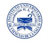Instituto Universitario de Ciencias de la Salud Fundación H.A Barcelo