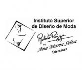 Roberto Piazza - Instituto Superior de Moda by Ana Maria Silva