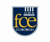 UBA - Posgrados de Ciencias Económicas