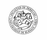 UBA - Posgrados de Derecho