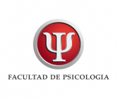 UBA - Posgrados de Psicología