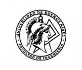 UBA - Posgrados en Ingenieria