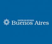 Centro de Estudios Buenos Aires