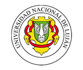 Universidad Nacional de Luján