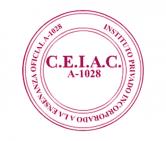 Centro de Estudios Interdisciplinarios para el Aprendizaje y la Comunicación