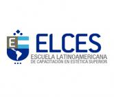 Escuela Latinoamericana de Capacitacion en Estetica Superior