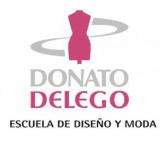 Donato Delego - Escuela de Diseño y Moda