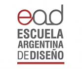 Estudiar tecnicatura superior en proyecto y construcci n for Estudiar diseno de interiores en argentina