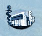 Instituto Superior Edusalud
