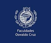 Faculdades Oswaldo Cruz