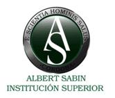 Albert Sabin Institución Superior