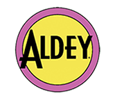 Instituto Aldey