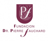 Fundacion Pro Instituto Universitario Dr. Pierre Fauchard