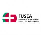 Fundación Sanidad Ejército Argentino