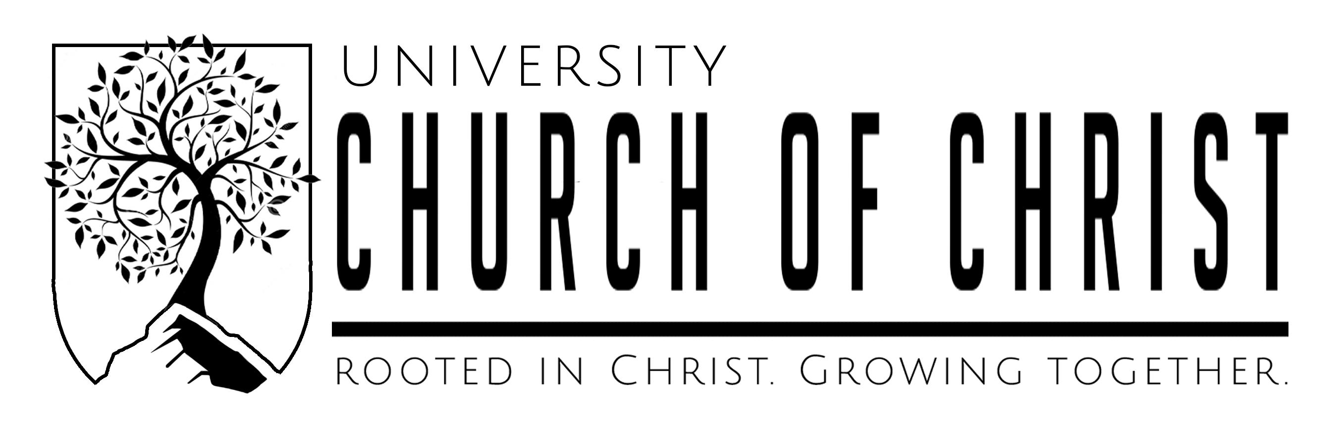 University Church of Christ