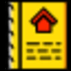 Catalogo de Productos Chile