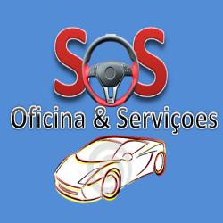 SOS Peças e Serviços