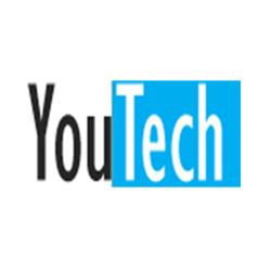 You Tech