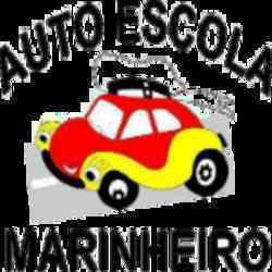 Auto Escola Marinheiro