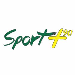 SPORTPLUS90