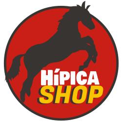 Hípica Shop