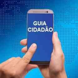 GUIA CIDADÃO