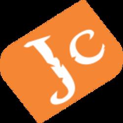 Jc Hortolândia