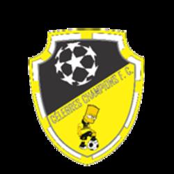 CÉLEBRES CHAMPIONS FC
