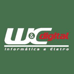 WeC Digital