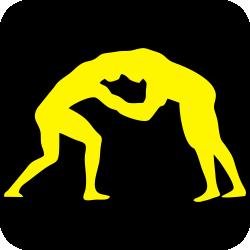 BRIGADEIRO MMA