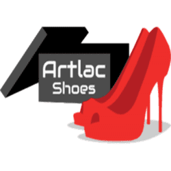 Artlac Shoes