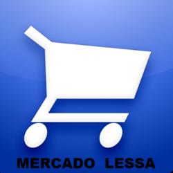 MERCADO LESSA