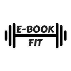 E-Book Fit