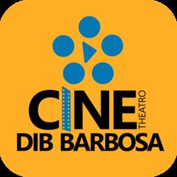 Cine Dib Barbosa