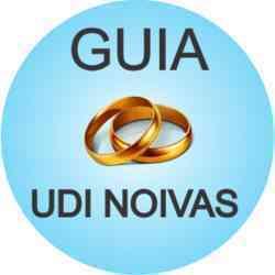 GUIA UDI NOIVAS