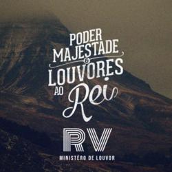RV Louvor