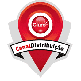 Canal Recarga - RPS