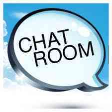 east dennis chat rooms Indian gay chat room - free chat without registration.