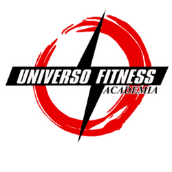 Universo Fitness