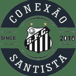 Conexão Santista