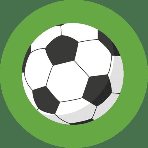 Futebol FCV
