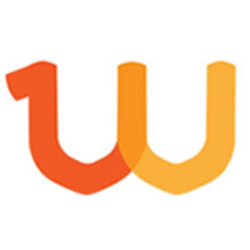 Instituto Wallon Educacional